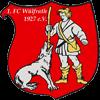 1. FC Wülfrath Herren