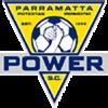 Parramatta Power SC