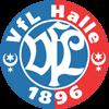 VfL Halle 96 Herren