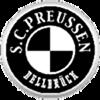 Preußen Dellbrück Herren