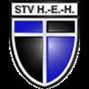 STV Horst Emscher Herren