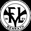 VfL Benrath Herren