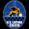 Latina Calcio Herren