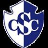 CS Cartaginés Herren