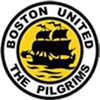 Boston United Herren