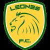 Leones FC Herren
