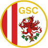 Greifswalder SC Herren