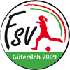 FSV Gütersloh 2009 Damen