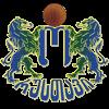 Metalurgi Rustavi Männer