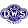 AFC DWS