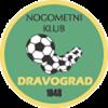 NK Dravograd Herren