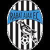 Rabat Ajax Männer