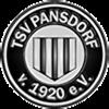 TSV Pansdorf Herren