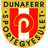 Dunaferr SE Männer