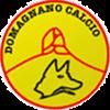 FC Domagnano Herren