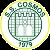 SS Cosmos Männer