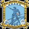 San Marino Calcio Männer