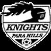 Para Hills Knights SC Herren