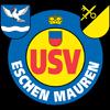 USV Eschen/Mauren Herren