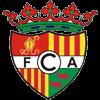 FC Andorra Herren