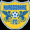 FC Kuressaare Herren