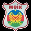 FK MOIK Baku Herren