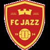 FC Jazz Pori Männer