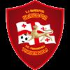 FC Tskhinvali Herren