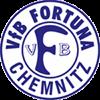 VfB Fortuna Chemnitz Herren