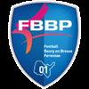 FC Bourg-Péronnas Herren