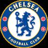 Chelsea FC U23 Herren