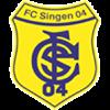 FC Singen 04