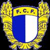 FC Famalicão Herren