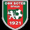FK Botev Vratsa
