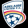 Adelaide United Youth Herren