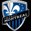 Impact de Montréal Herren