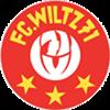 FC Wiltz 71 Männer