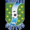 Tampere United Männer