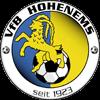 VfB Hohenems Herren