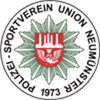 PSV Union Neumünster Herren