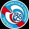 RC Strasbourg (CFA)