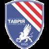 Tavriya Simferopol (alt) Männer