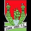 Cork Hibernians Männer