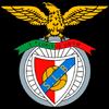 SL Benfica B Herren