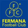 Fermana FC Herren