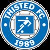 Thisted FC Herren