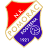 NK Pomorac