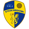 Stade Briochin Herren
