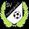 SV Neulengbach Damen