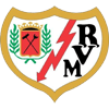 Rayo Vallecano Damen